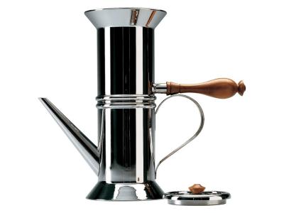cara-membuat-kopi-yang-enak-neapolitan