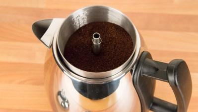 cara-membuat-kopi-yang-enak-percolator