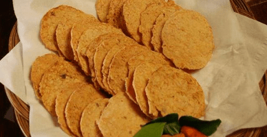 cara membuat kripik ubi jalar renyah