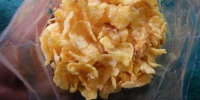 resep emping jagung