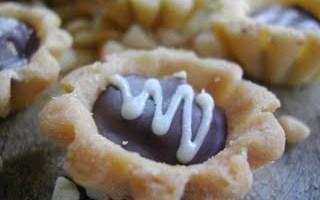 Lihat Hasilnya! Cara Membuat Kue Kacang yang Gurih dan Renyah