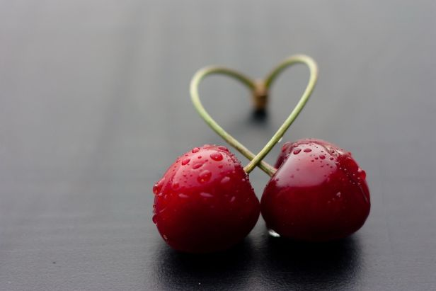 Cara Menurunkan Kolesterol dan Asam Urat