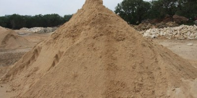 jenis-pasir-untuk-plester-dinding