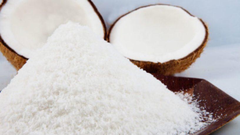 manfaat santan kelapa dan jeruk nipis untuk rambut