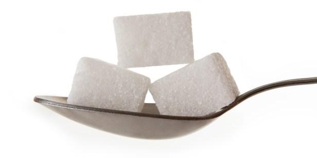 cara pembuatan gula batu cirebon