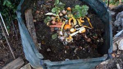 cairan komposter