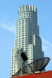 Los Angeles colocation Los Angeles Data Centers
