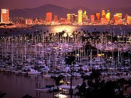 San Diego colocation