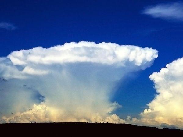 HIPAA And The Cloud