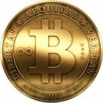 Bitcoin Colocation