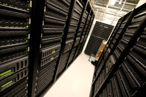 selecting a colocation provider