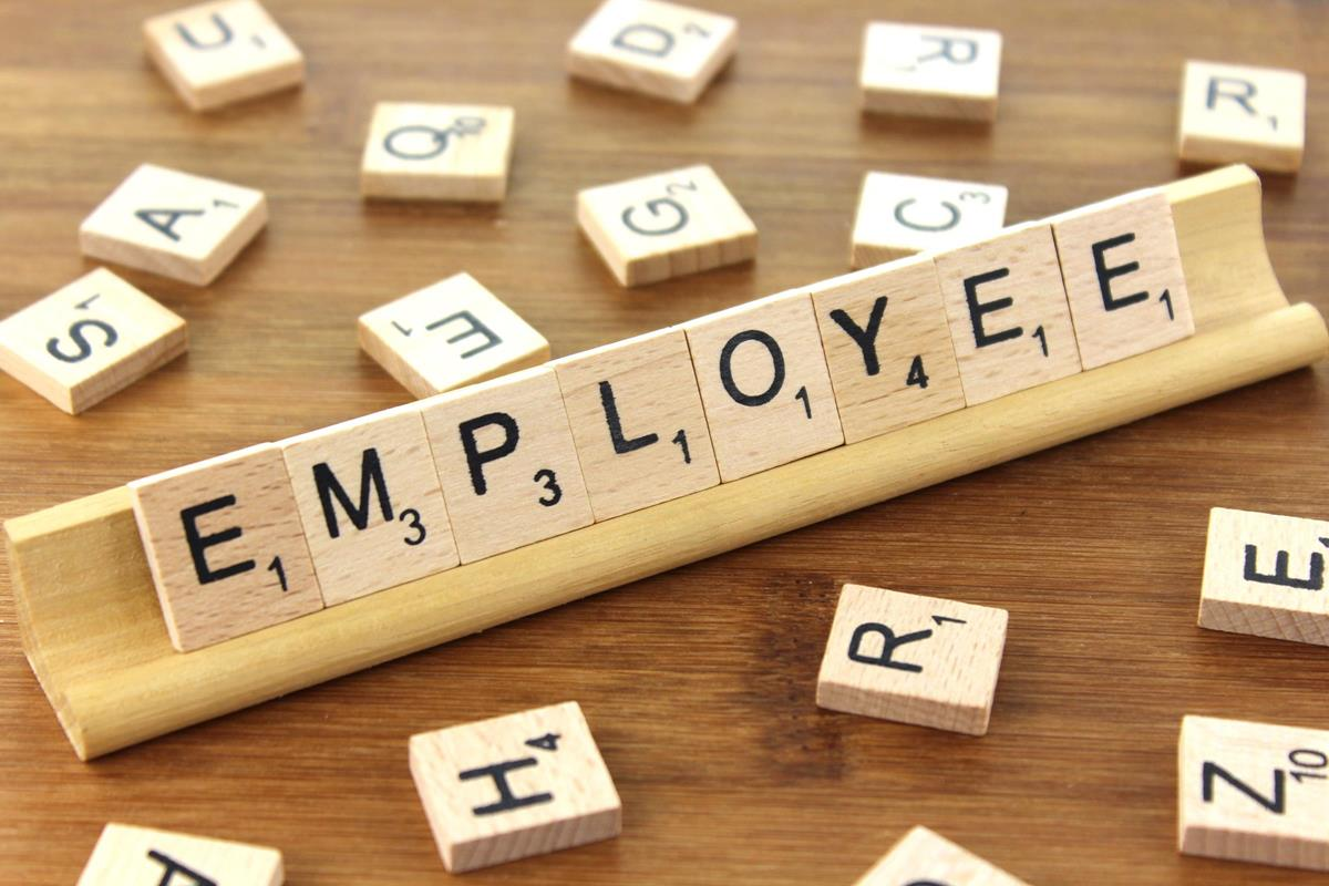 Predict employee leave