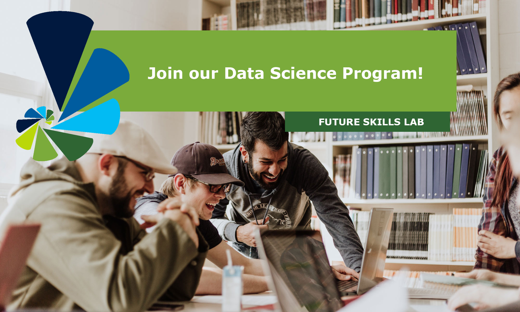 future skills lab meetup