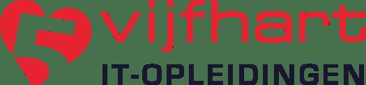 Datachangers Partners - Vijfhart IT Opleidingen