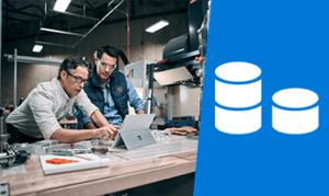 Introduction to Big Data Microsoft Professional Program