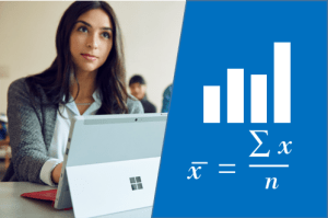Introduction to Data Science Microsoft Professional Program