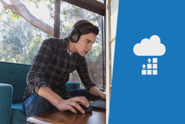 Microsoft Professional Program - Azure Fundamentals