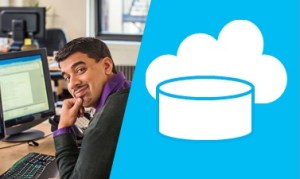 Processing Big Data with Hadoop in Azure HDInsight Microsoft Professional Program