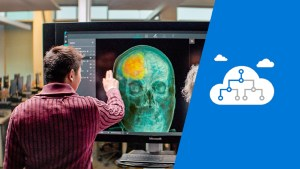 Reinforcement Learning Explained Microsoft Professional Program