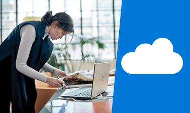 Cloud Administration Track - Microsoft Professional Program