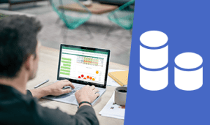 Microsoft Professional Program - Algorithms and Data Structures
