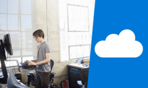 Microsoft Professional Program - Automating Azure Workloads