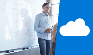 Microsoft Professional Program - Azure Security and Compliance