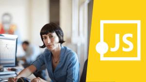 Microsoft Professional Program - Building Interactive Prototypes using JavaScript