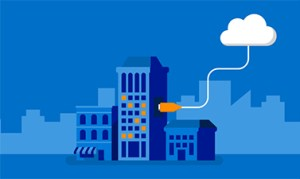 Microsoft Professional Program - Delivering a Data Warehouse in the Cloud