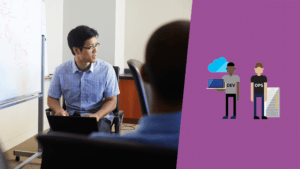 Microsoft Professional Program - DevOps Testing