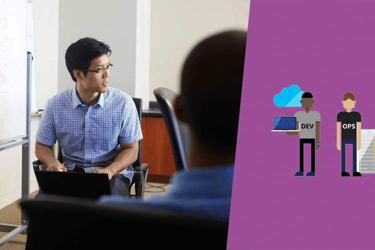 Microsoft Professional Program - DevOps Testing