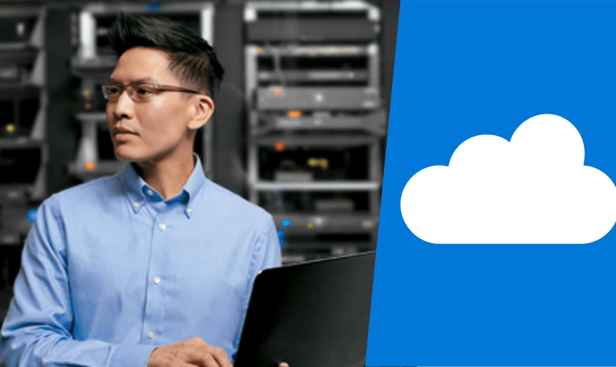 Microsoft Professional Program - Microsoft Azure Virtual Networks