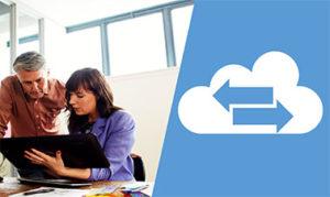 Microsoft Professional Program - Orchestrating Big Data with Azure Data Factory
