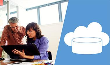 Microsoft Professional Program - Processing Big Data with Azure Data Lake Analytics