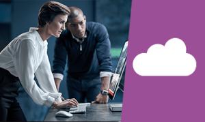Microsoft Professional Program - Building Your Azure Skills Toolkit