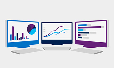 Microsoft Professional Program - DevOps for Developers