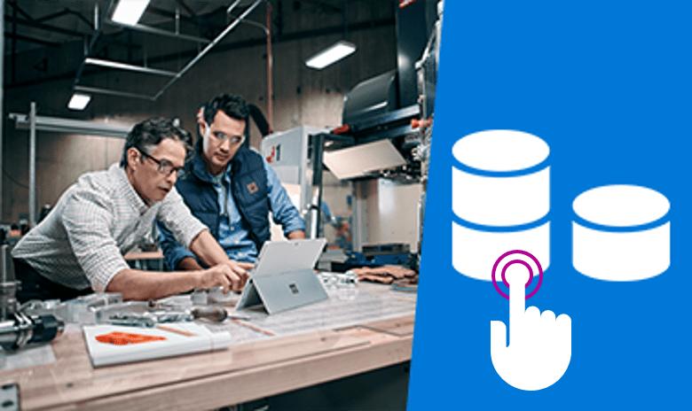 Microsoft Professional Capstone - Big Data
