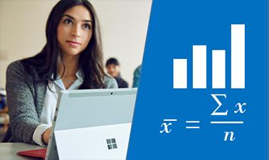Microsoft Professional Program - Data Science Research Methods R Edition