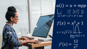 Microsoft Professional Program - Essential Math for Machine Learning Python Edition