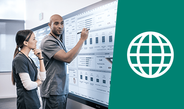 Microsoft Professional Program - Developing International Software