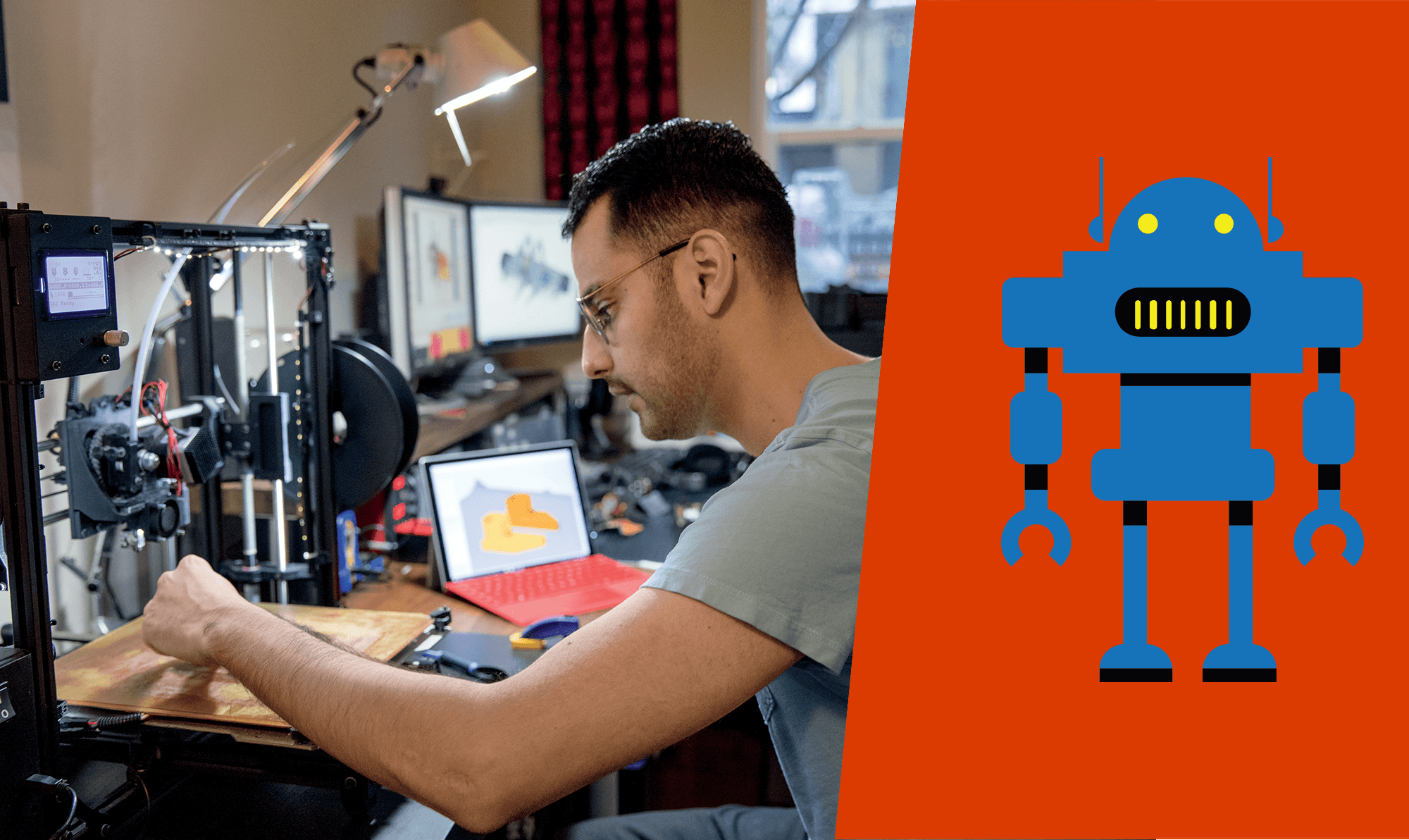 Microsoft Professional Program - Introduction to Artificial Intelligence