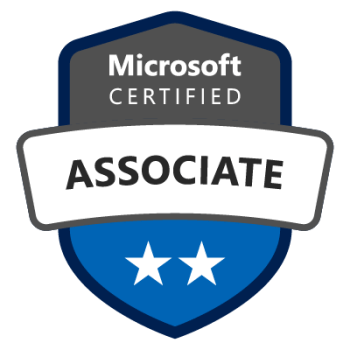 Microsoft Certification Exam Voucher