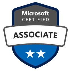 Microsoft Certification Exam Voucher