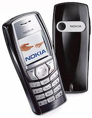 Nokia Windows phones