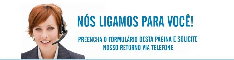 nverse_ligamos_para_voce