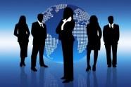 mercado-de-trabalho-emprego-curso