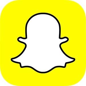 Snapchat passa a ter opção para conversa em grupo com até 16 pessoas