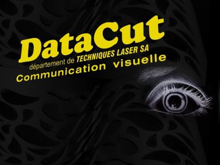 DataCut-7