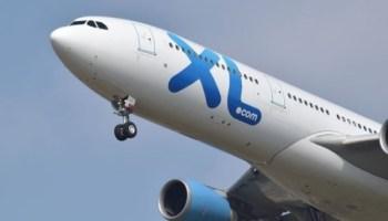 Airbus A330 XL