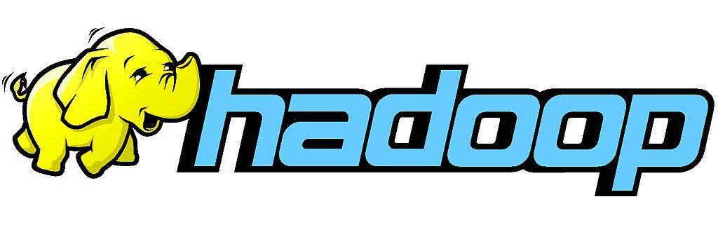Installing Apache Hadoop on a Mac — Data Geek In Me